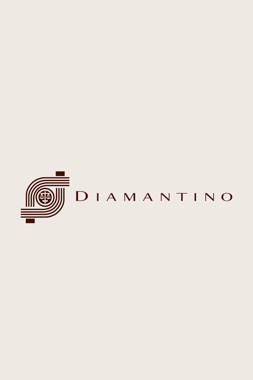 Diamantino Silva Filho