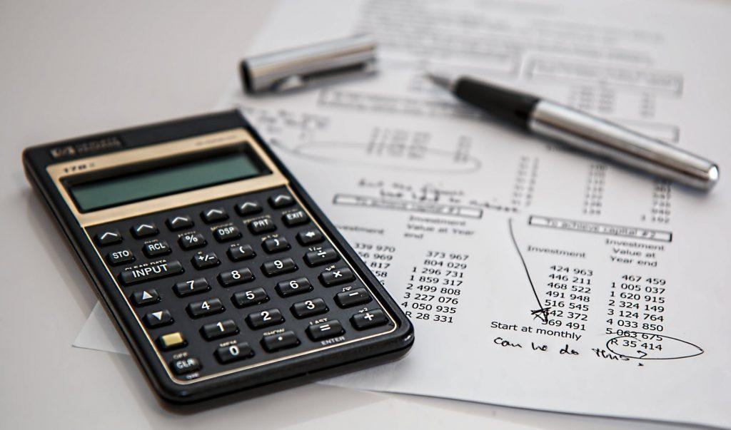 """A transação tributária """"excepcional"""" na cobrança da Dívida Ativa da União"""