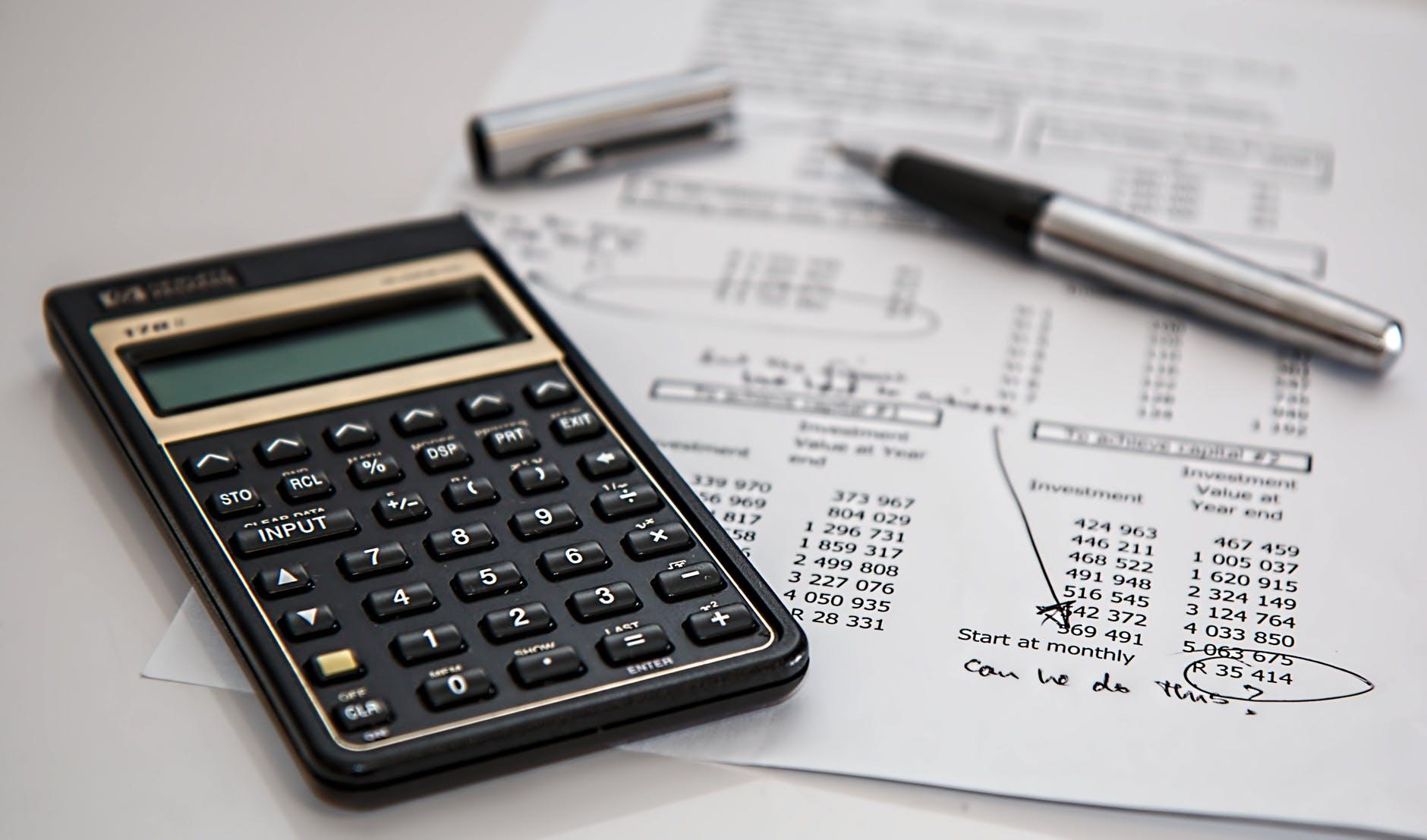 A simplificação nas regras dos planos de PLR deve reduzir discussão tributária