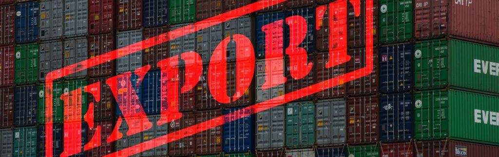 Decisão do STF anulará autuações fiscais aplicadas a produtores e cooperativas