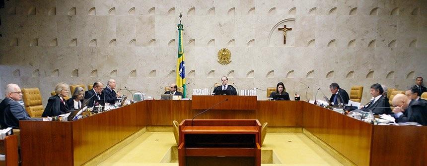 STF deve julgar recurso que pede o fim da cobrança do Funrural sobre as exportações indiretas