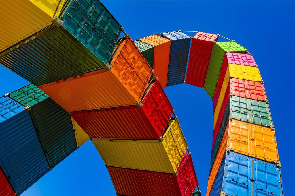 Funrural não deve incidir sobre exportação indireta, define STF