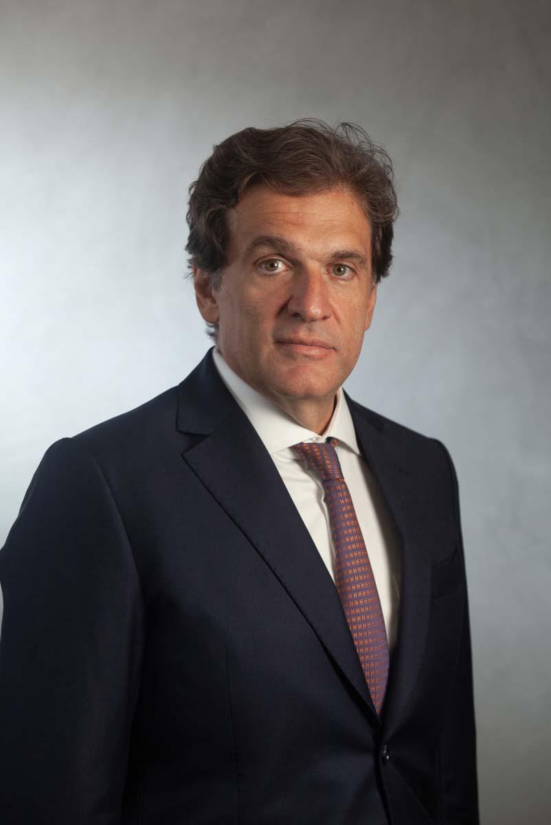 Eduardo Diamantino
