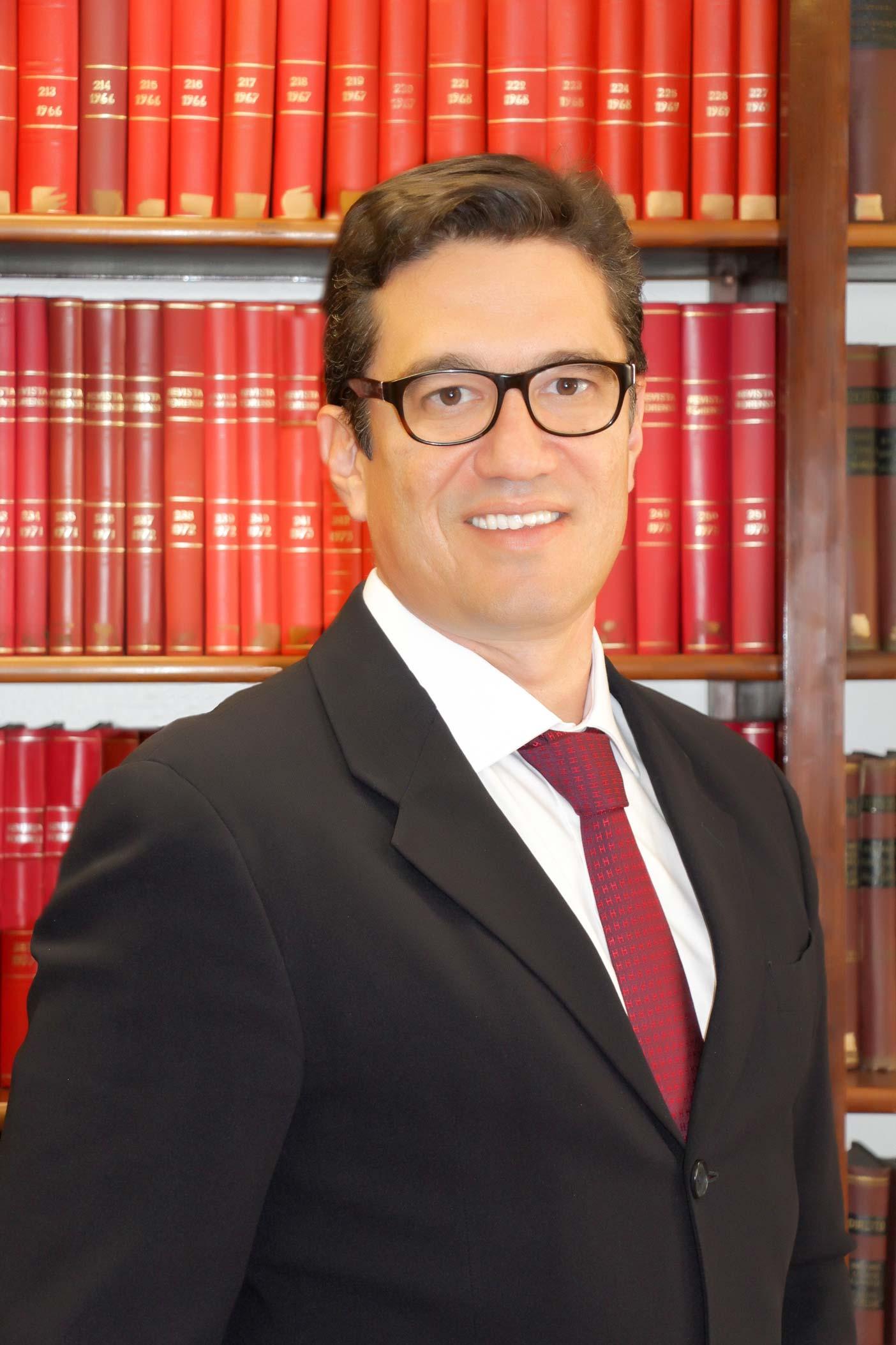 Frederico Diamantino