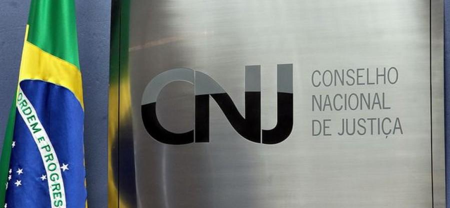 Coronavírus: CNJ suspende prazos processuais no país até 30 de abril