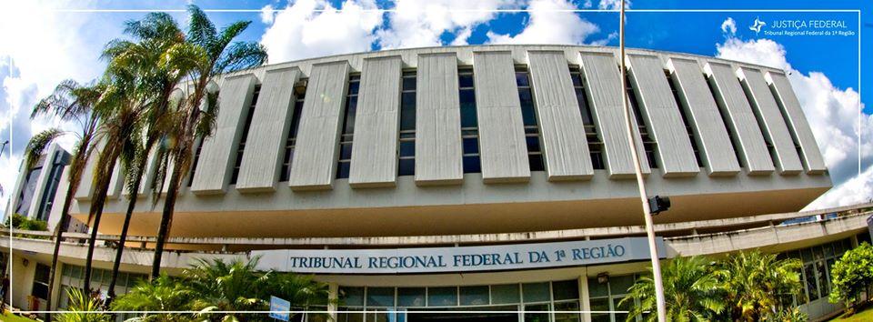 TRF-1 isenta trading de recolher Funrural após decisão do STF