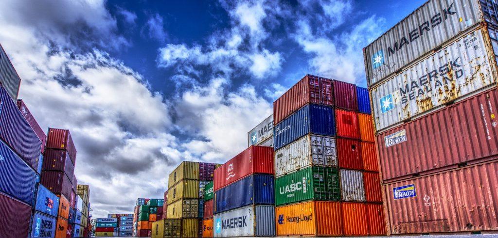 Exportação não é vital para economias como a do Brasil, diz economista americana