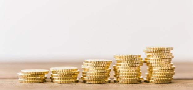 MP do Agro vai dificultar crédito para pequenos e médios produtores, diz especialista