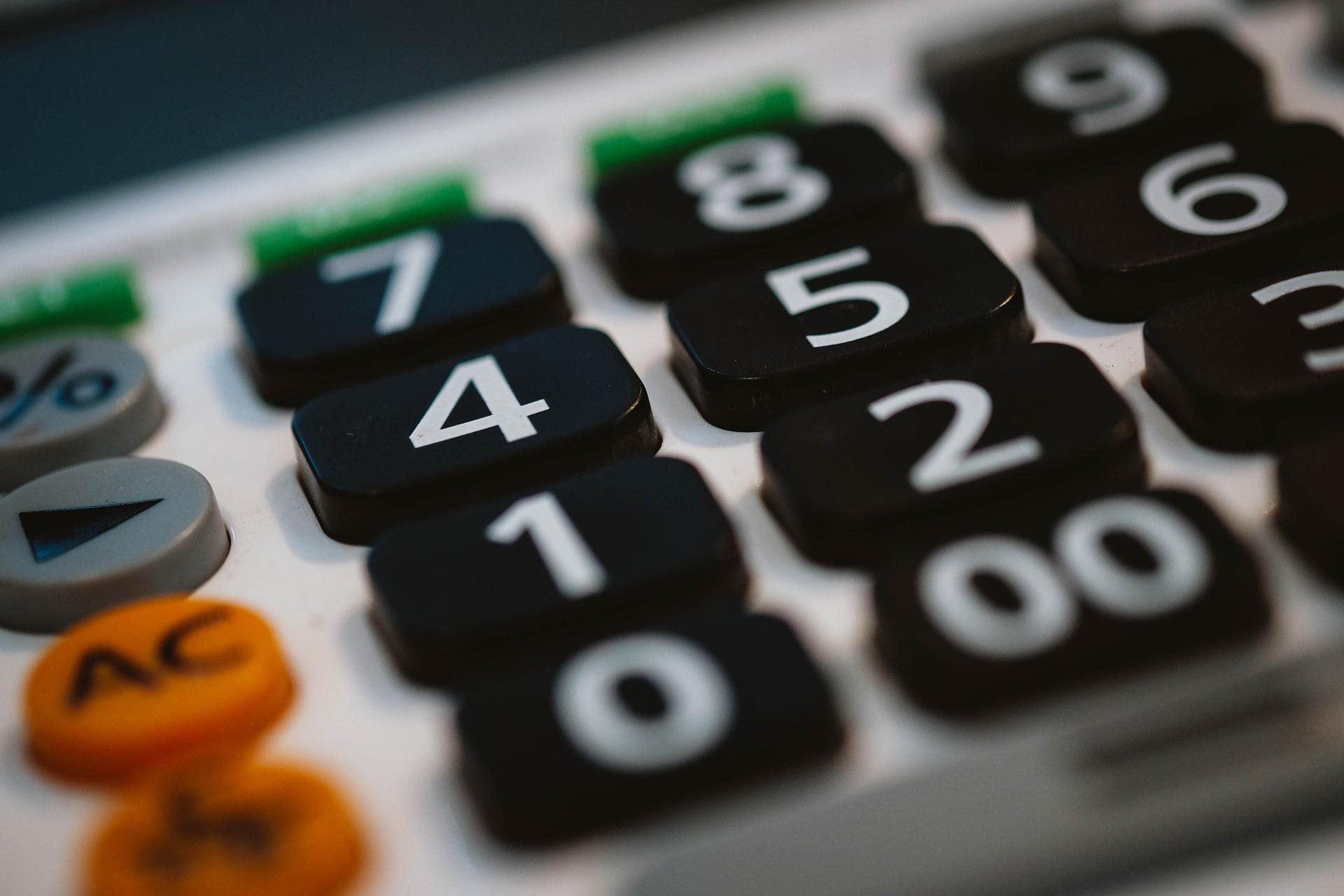 Reforma tributária: precisamos escolher a menos ruim