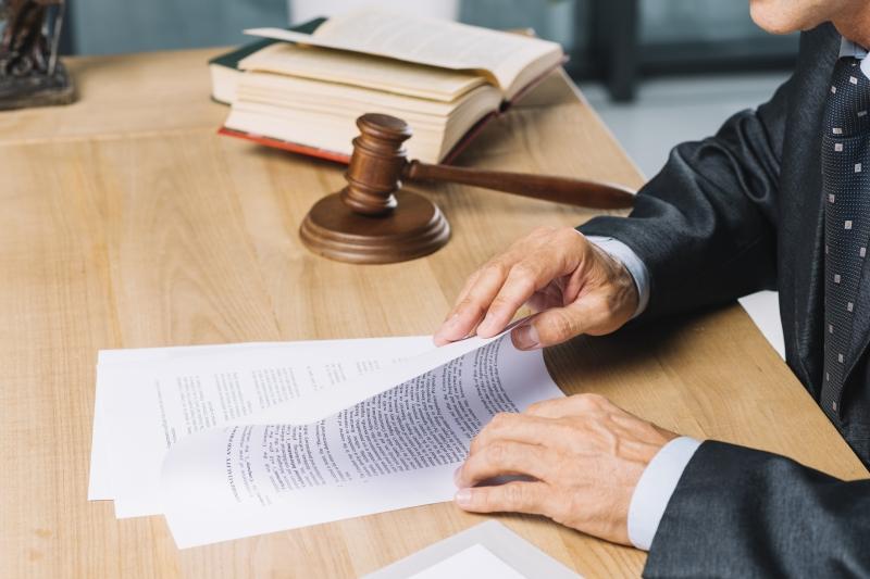 Advogados especializados criticam mudanças da nova Lei de Falências