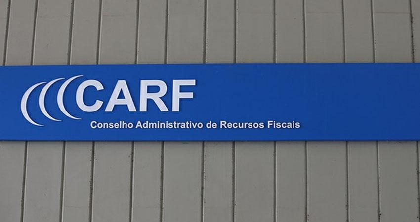 Carf não autoriza dedução de despesas de enfermagem home care no IR