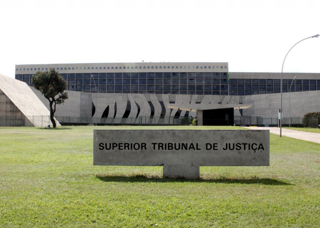 Advogados divergem sobre recuperação judicial de empresário rural