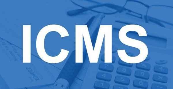 Deputado encaminha projeto para derrubar retorno do ICMS para o agro em SP