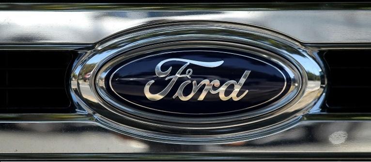 Ministério Público do Trabalho quer acordo coletivo para efetivar demissões na Ford