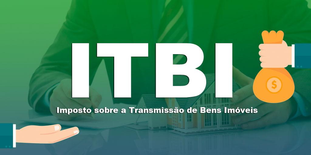 A incidência de ITBI em integralizações de imóveis no capital social de sociedades