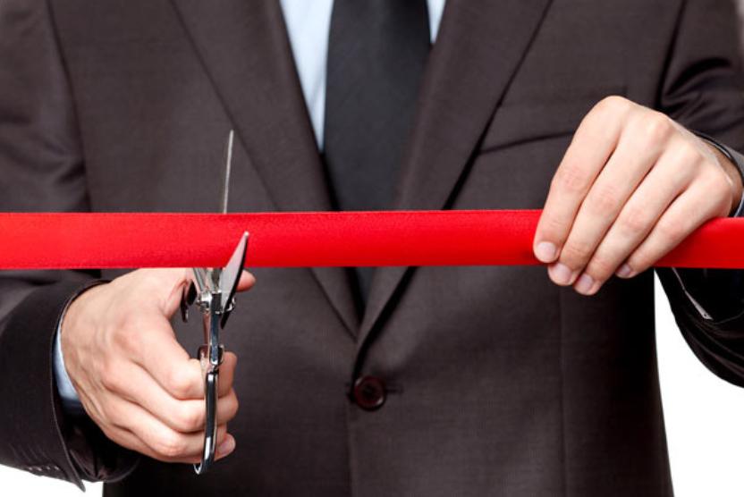 Balcão Único: Ministério Da Economia lança sistema digital para abertura e legalização de empresas
