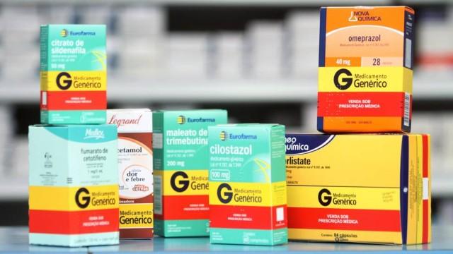 Médicos devem tomar cuidados na prescrição off label