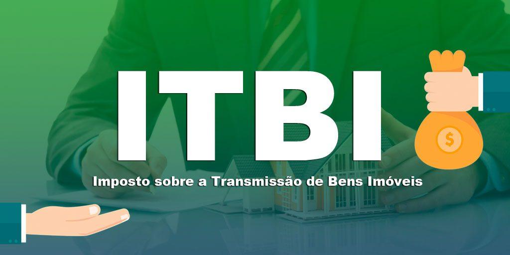 Fato gerador do ITBI é a efetiva transferência da propriedade imobiliária