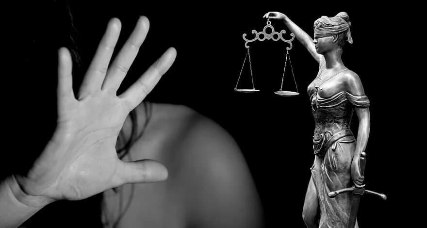 Decisão do STF sobre legítima defesa da honra mostra evolução do Judiciário