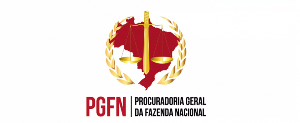 Para tributaristas, parecer da PGFN dá segurança após decisão do STF sobre ICMS