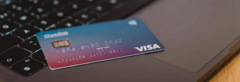 Banco pode debitar da conta valor mínimo de fatura atrasada, diz STJ