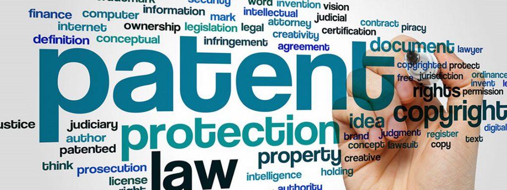 STF e a decisão sobre patentes