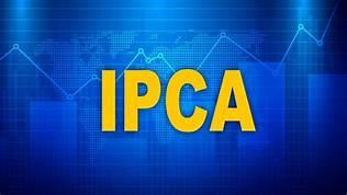 Projeto de Lei 1026/21 Pretende estabelecer o IPCA Como Padrão de Correção Monetária para Contratos de Locação