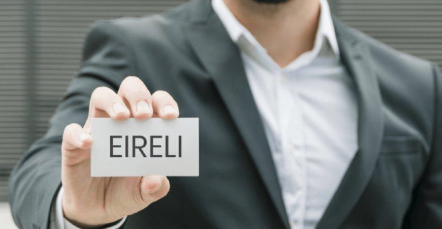 A adaptação das empresas com o fim da EIRELI